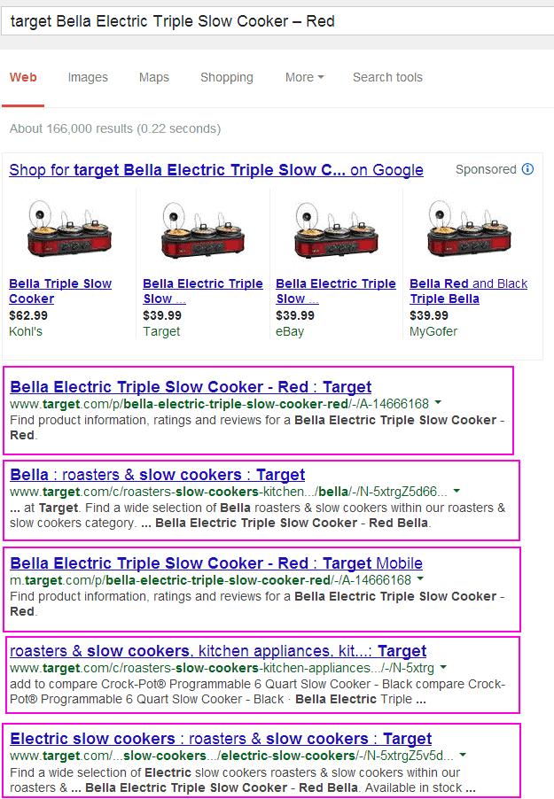 Bella_Electric_Triple_Slow_Cooker