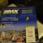 smx guide